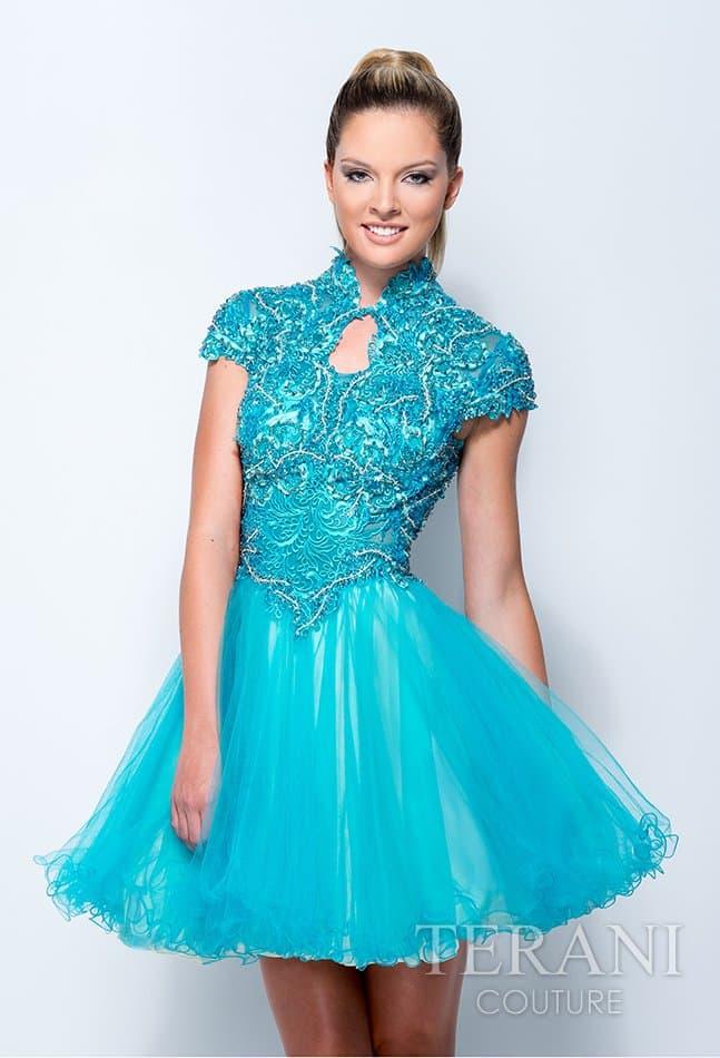 Prom Dress Stores In Connecticut - Ocodea.com