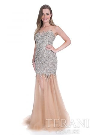 Prom dresses images pictures 2017